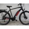 """Kép 4/5 - Cone E Street 1.0 500W 28"""" Alu E-Bike Kerékpár"""