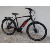 """Kép 2/5 - Cone E Street 1.0 500W 28"""" Alu E-Bike Kerékpár"""