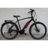 """Kép 1/5 - Cone E Street 1.0 500W 28"""" Alu E-Bike Kerékpár"""
