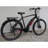 """Kép 3/5 - Cone E Street 1.0 500W 28"""" Alu E-Bike Kerékpár"""