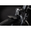 "Kép 2/5 - CUBE TOWN SPORT HYBRID ONE 500 28"" (54) E-Bike kerékpár"