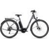 "Kép 1/5 - CUBE TOWN SPORT HYBRID ONE 500 28"" (54) E-Bike kerékpár"