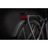 "Kép 5/5 - CUBE TOWN SPORT HYBRID ONE 500 28"" (54) E-Bike kerékpár"