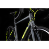 """Kép 3/3 - CUBE ATTAIN 28"""" 2020 Országúti Kerékpár"""