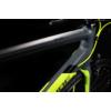 """Kép 2/3 - CUBE ATTAIN 28"""" 2020 Országúti Kerékpár"""