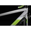 """Kép 3/4 - CUBE AXIAL WS 28"""" 2020 Országúti Kerékpár"""