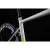 """Kép 2/4 - CUBE AXIAL WS 28"""" 2020 Országúti Kerékpár"""