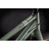 """Kép 2/2 - CUBE HYDE 28"""" (58) 2021 Urban Kerékpár"""
