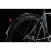 """Kép 3/4 - CUBE NUROAD PRO FE 28"""" 2020 Gravel Kerékpár"""