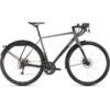 """Kép 1/4 - CUBE NUROAD PRO FE 28"""" 2020 Gravel Kerékpár"""