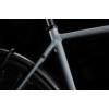 """Kép 2/4 - CUBE NUROAD PRO FE 28"""" 2020 Gravel Kerékpár"""