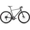 """Kép 1/2 - CUBE SL ROAD 28"""" (53) 2021 Országúti Fitness kerékpár"""