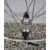 """Kép 5/5 - 26"""" Mavic X138 fűzött kerékszett STX RC agyakkal"""