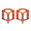 Kép 1/2 - Cube-RFR Flat SLT 2.0 Pedál