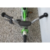 """Kép 5/5 - Puky Green Kid Sport 12"""" Használt Alu Gyerek Kerékpár"""