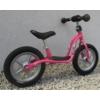 """Kép 3/6 - Puky Flower 12"""" Futókerékpár"""