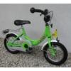 """Kép 3/5 - Puky Green Kid 12"""" Használt Alu Gyerek Kerékpár"""