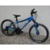 """Kép 3/5 - Bulls Tokee XC 20"""" használt alu gyerek kerékpár"""