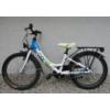 """Kép 2/6 - Cone K 200 7 20"""" használt alu gyerek kerékpár"""