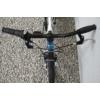 """Kép 6/6 - Cone K 200 7 20"""" használt alu gyerek kerékpár"""