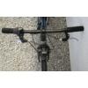 """Kép 6/6 - Cone R Kids Blue 200 20"""" használt alu gyerek kerékpár"""