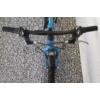 """Kép 6/6 - Cone R Kids 240 Blue 24"""" használt alu gyerek kerékpár"""