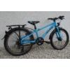 """Kép 4/6 - Cube Kid 200 20"""" használt alu gyerek kerékpár"""