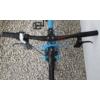 """Kép 6/6 - Cube Kid 200 20"""" használt alu gyerek kerékpár"""