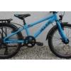 """Kép 5/6 - Cube Kid 200 20"""" használt alu gyerek kerékpár"""