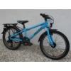 """Kép 3/6 - Cube Kid 200 20"""" használt alu gyerek kerékpár"""
