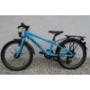 """Kép 2/6 - Cube Kid 200 20"""" használt alu gyerek kerékpár"""