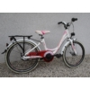 """Kép 3/5 - Cube Street 200 20"""" használt alu gyerek kerékpár"""