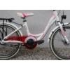 """Kép 4/5 - Cube Street 200 20"""" használt alu gyerek kerékpár"""