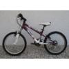 """Kép 6/6 - Dinotti Daisy Girl 20"""" használt gyerek kerékpár"""