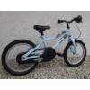 """Kép 4/6 - Dynamics Speed 16"""" használt gyerek kerékpár"""