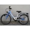 """Kép 5/6 - Falter FX 200 20"""" használt alu gyerek kerékpár"""