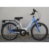 """Kép 1/6 - Falter FX 200 20"""" használt alu gyerek kerékpár"""