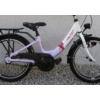 """Kép 4/5 - Falter Kidy 3 20"""" használt alu gyerek kerékpár"""