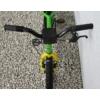 """Kép 5/5 - Ghost Powerkid 16"""" Használt Alu Gyerek Kerékpár"""