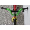 """Kép 5/5 - Merida Matts 16"""" használt alu gyerek kerékpár"""