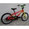 """Kép 2/5 - Merida Matts 16"""" használt alu gyerek kerékpár"""