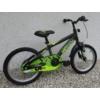 """Kép 4/5 - Morrison Kaska 16"""" használt alu gyerek kerékpár"""