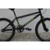 """Kép 4/5 - Morrison B10 20"""" használt BMX kerékpár"""