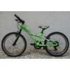 """Kép 3/6 - Morrison Mescalero 20"""" használt alu gyerek kerékpár"""