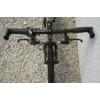 """Kép 5/6 - Morrison Mescalero 20"""" használt alu gyerek kerékpár"""