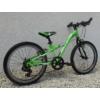 """Kép 2/6 - Morrison Mescalero 20"""" használt alu gyerek kerékpár"""