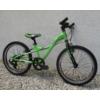 """Kép 4/6 - Morrison Mescalero 20"""" használt alu gyerek kerékpár"""