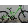 """Kép 6/6 - Morrison Mescalero 20"""" használt alu gyerek kerékpár"""
