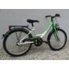 """Kép 2/5 - Pegasus Arcona 3 20"""" használt gyerek kerékpár"""