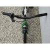 """Kép 5/5 - Pegasus Arcona 3 20"""" használt gyerek kerékpár"""